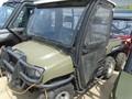 2005 Polaris Ranger 700 XP ATVs and Utility Vehicle