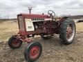 1964 International Harvester 504 Tractor