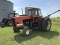 1980 Allis Chalmers 7020 Tractor