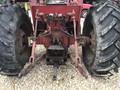 1973 International Harvester 656 Tractor