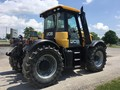 2012 JCB Fastrac 3230 XTRA Tractor