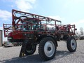 2012 Case IH Patriot 3230 Self-Propelled Sprayer