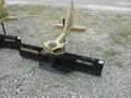 Land Pride RB1560 Blade