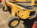Vermeer TM700 Disk Mower