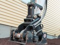 2018 Bobcat PLATE COMPACTOR Backhoe and Excavator Attachment