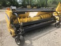 2014 New Holland 380FP Forage Harvester Head