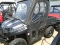 2013 Polaris Ranger 500 EFI ATVs and Utility Vehicle
