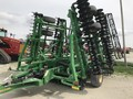 Great Plains Turbo-Max 3000TM Vertical Tillage