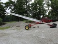 GT 8x31 Augers and Conveyor