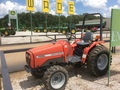 2006 Massey Ferguson 1428V Tractor