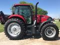2016 Case IH Farmall 140A Tractor