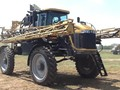 2014 Ag-Chem RoGator 1300 Self-Propelled Sprayer