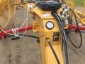 2020 Vermeer VR1428 Rake