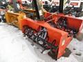Land Pride SB1574 Snow Blower