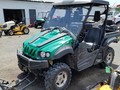 2014 YardSport YS700XLT ATVs and Utility Vehicle