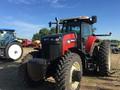 2012 Versatile 250 175+ HP