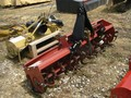 Bush Hog RTS74-02 Mulchers / Cultipacker