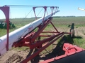 1997 Feterl 12x86 Augers and Conveyor