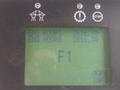 2009 Ag-Chem RoGator 1084SS Self-Propelled Sprayer