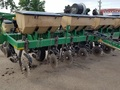 2012 Great Plains YP825A Planter