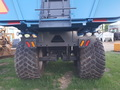 2021 Penta DB60 Dump Trailer