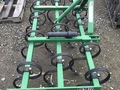 2010 Frontier PC1072 Field Cultivator