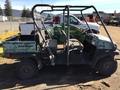 2001 Kawasaki 3010 ATVs and Utility Vehicle
