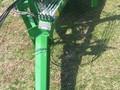 2021 McHale 991BC Bale Wrapper
