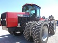 Case IH 9240 Tractor