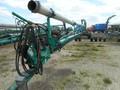 2010 GEA 52 Manure Pump