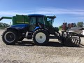 2009 New Holland TV6070 Tractor