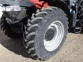 2012 Case IH Puma 185 Tractor