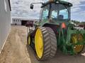 1998 John Deere 8300T Tractor