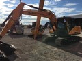 2014 Sany SY135C Excavators and Mini Excavator