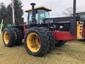 1988 Versatile 876 Tractor