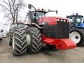 2007 Buhler Versatile 2425 Tractor