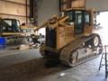 2007 Caterpillar D6R XL III Dozer