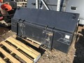 "Kubota 74"" Loader and Skid Steer Attachment"