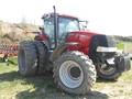 2011 Case IH Puma 170 100-174 HP