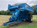 2000 Kinze 1040 Grain Cart