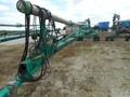 2008 Houle 52 Manure Pump