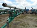 2011 GEA 52 Manure Pump