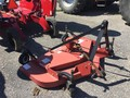 2012 Bush Hog RDTH72 Rotary Cutter