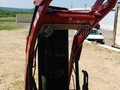 2018 Case IH L360A Front End Loader