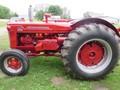 International 600 Tractor