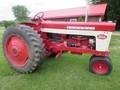 1900 International Harvester 460 Tractor