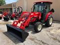 2019 Branson 4225CH Tractor
