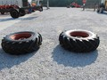 Goodyear 16.9x26 Wheels / Tires / Track
