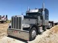 2012 Peterbilt 389 Semi Truck