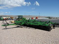 2015 Great Plains Turbo-Max 3000TM Vertical Tillage